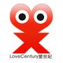 LoveCentury