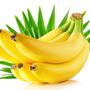 期蕉所賣香蕉