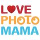 創作者 lovephotomama 的頭像