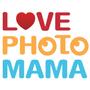 lovephotomama