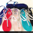 loveshoes888