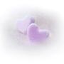 loveshone780724
