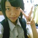loveyou216 圖像