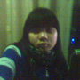 lovezhuowenxuan