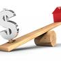 信用貸款率利比較