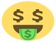 創作者 個人信貸銀行推薦 的頭像