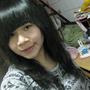 lydia200289
