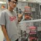 創作者 Hugo Liu  的頭像