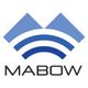 創作者 Mabow 瑪帛科技 的頭像