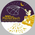 mamafisch
