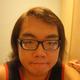 創作者 MarcoHung 的頭像