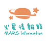 MARS Information