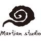 創作者 martian2009 的頭像