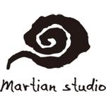 martian2009