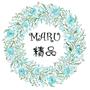 MaRu Select