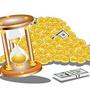 個人信貸利率試算