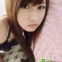 Hi_Alden