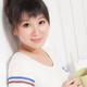 創作者 鄭小柔Charlene 的頭像