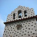猴子【東】遊記 圖像