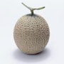陽光哈密瓜