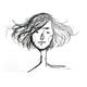 創作者 Me me  的頭像
