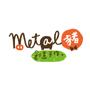 metalpig2013