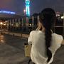 北袁子live in jp