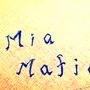 MIA MAFIA