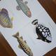創作者 六魚 的頭像