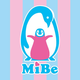 創作者 MiBe collection 的頭像
