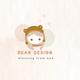 創作者 貝兒小熊 的頭像