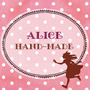 Alice Hand-made