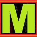 MILO部落格 圖像