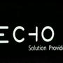 ECHO厄科藝能