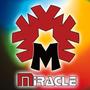 MiracleMagi