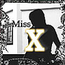 Missx