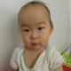 創作者 mokeychao 的頭像
