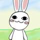 創作者 兔麻吉 的頭像