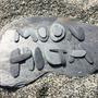 moonhigh