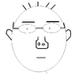 創作者 moses1986 的頭像