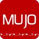 創作者 mujo 的頭像