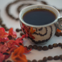 咖啡交響樂