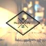 musiclife8