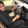 Mohd Mushtaq