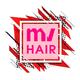 創作者 MV HAIR 的頭像