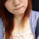 mwowcey46 圖像