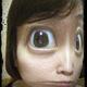 創作者 mygo5858 的頭像