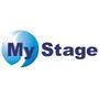 MyStageSydney