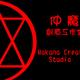 創作者 nakama666 的頭像