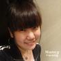 nancyevonne77
